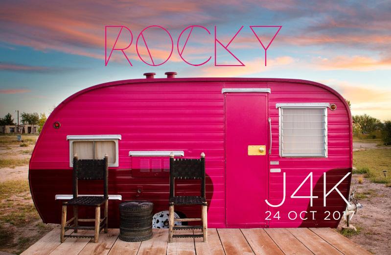 J4K_Rocky_Oct-24_2017.jpg