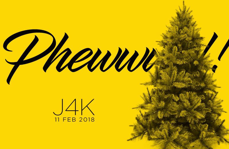 J4K_Phewww_Feb11_2018.jpg