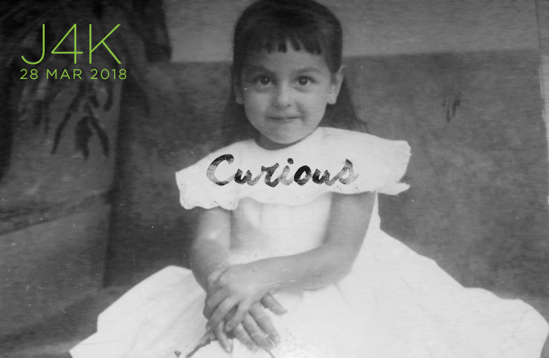 J4K_Curious_March-28_2018.jpg