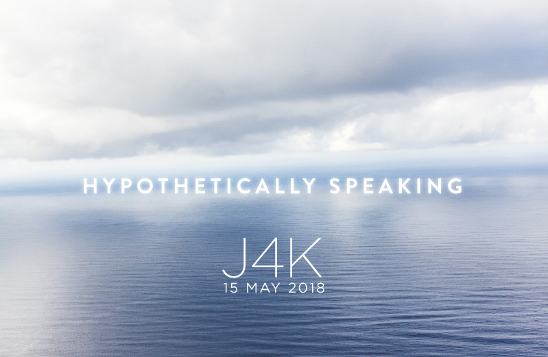 J4K_Hypothetically-Speaking_May-15_2018.jpg