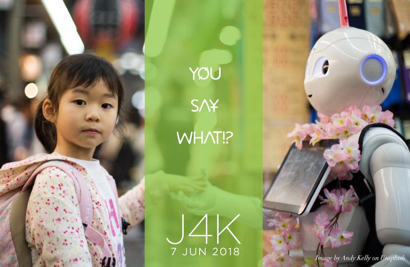 J4K_You-Say-What-_Jun-7_2018.jpg