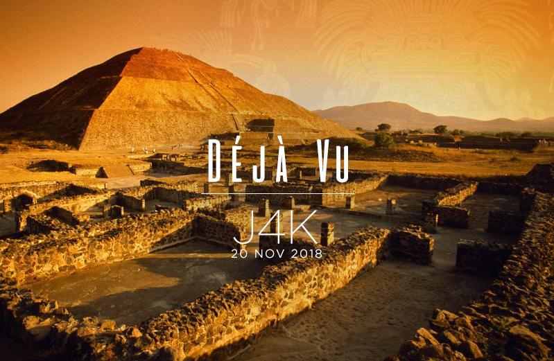 J4K_Deja-Vu_Nov-20_2018.jpg