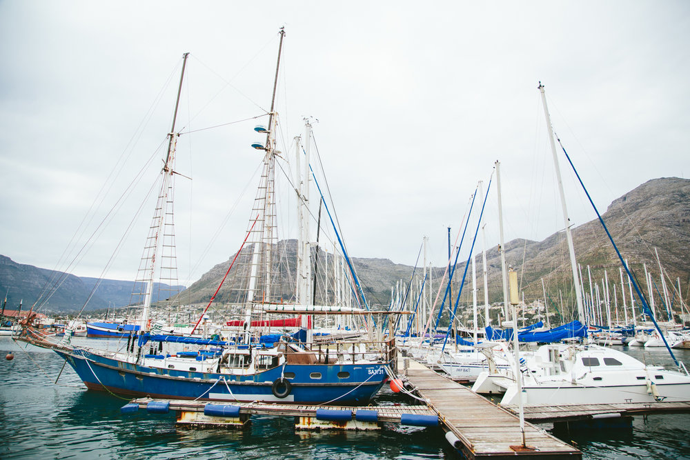CapetownAdventureToPost-1.jpg