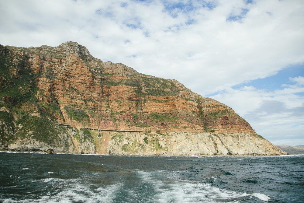 CapetownAdventureToPost-2.jpg