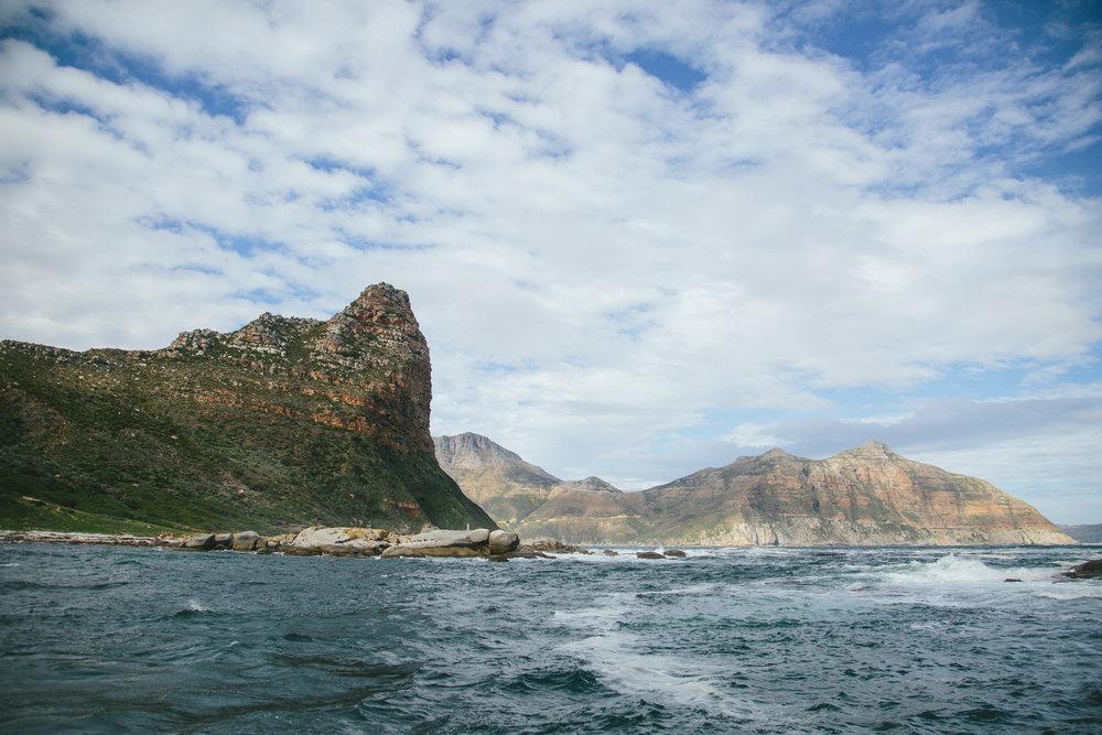 CapetownAdventureToPost-6.jpg