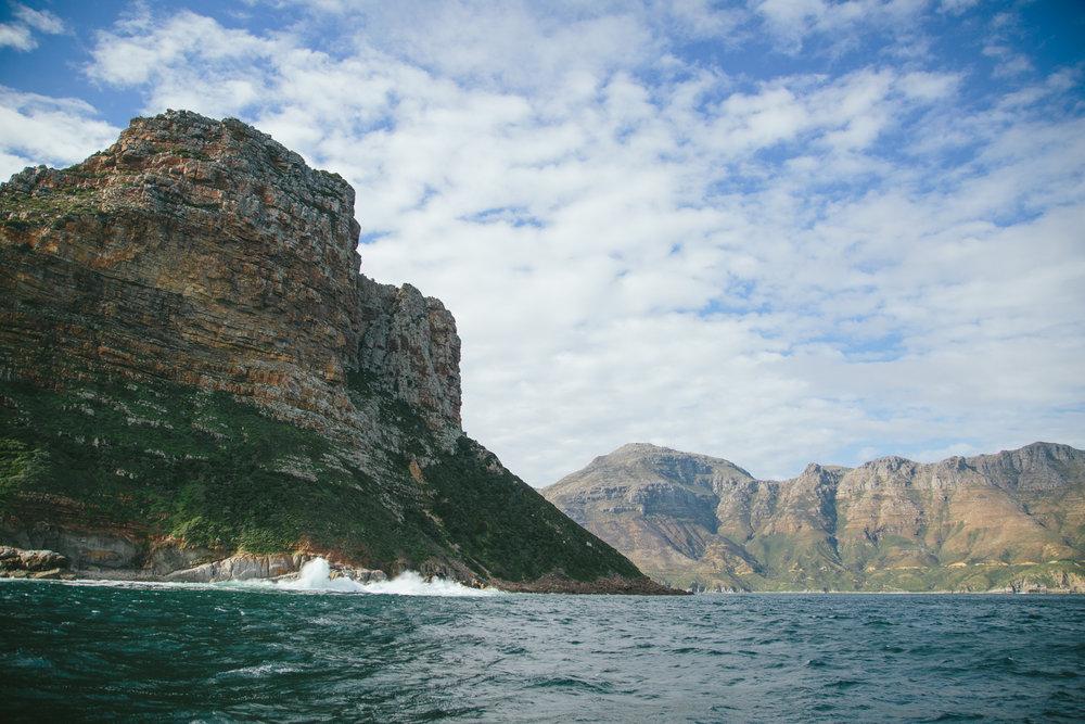 CapetownAdventureToPost-9.jpg