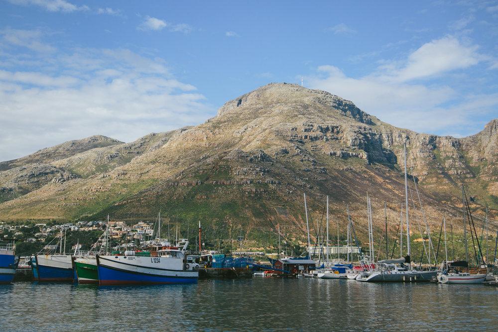 CapetownAdventureToPost-10.jpg