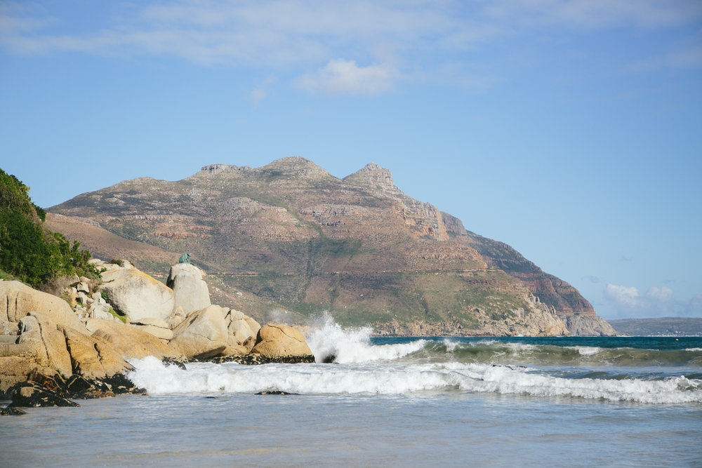 CapetownAdventureToPost-11.jpg