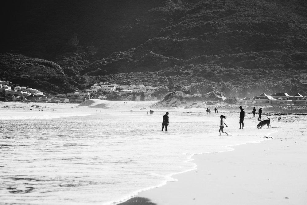 CapetownAdventureToPost-12.jpg