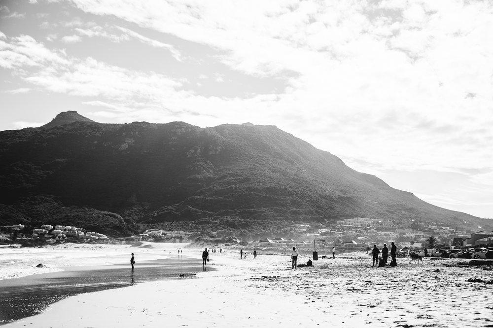 CapetownAdventureToPost-13.jpg