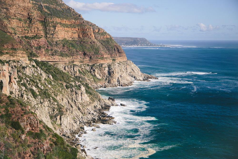 CapetownAdventureToPost-15.jpg
