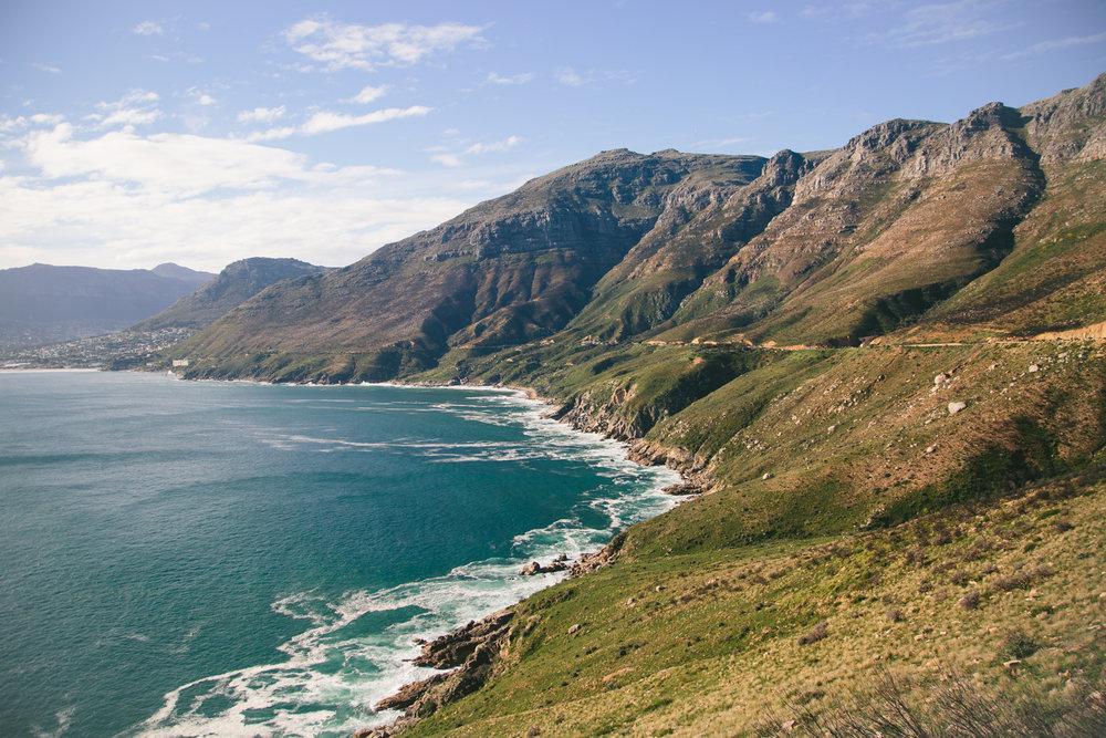 CapetownAdventureToPost-14.jpg