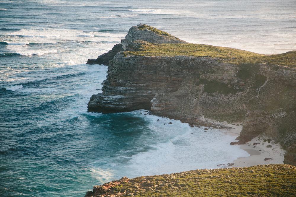 CapetownAdventureToPost-17.jpg
