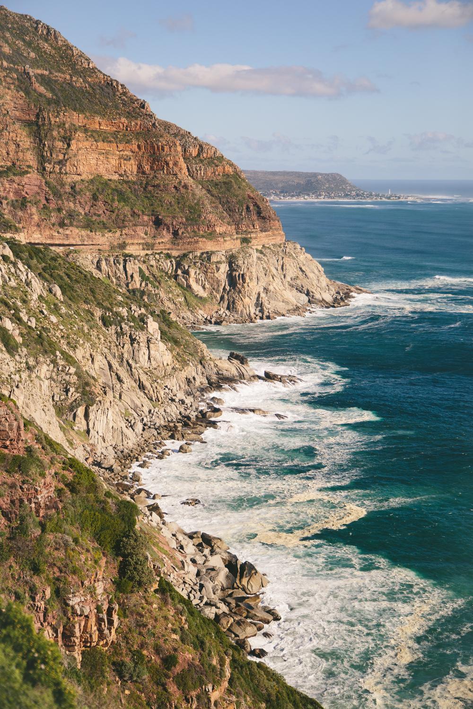 CapetownAdventureToPost-16.jpg