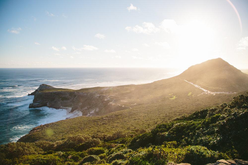 CapetownAdventureToPost-18.jpg