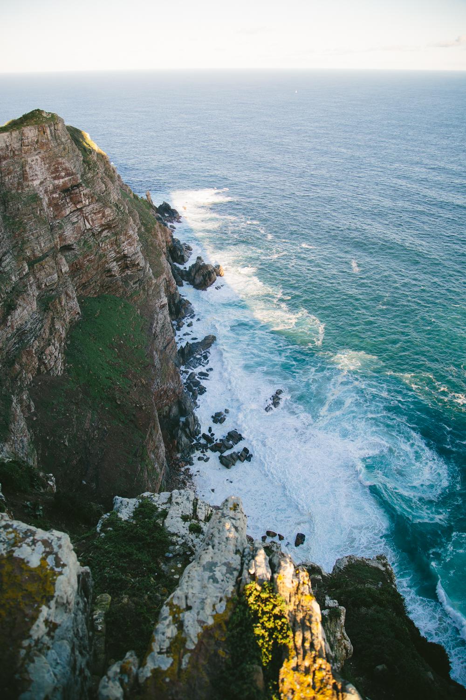CapetownAdventureToPost-19.jpg