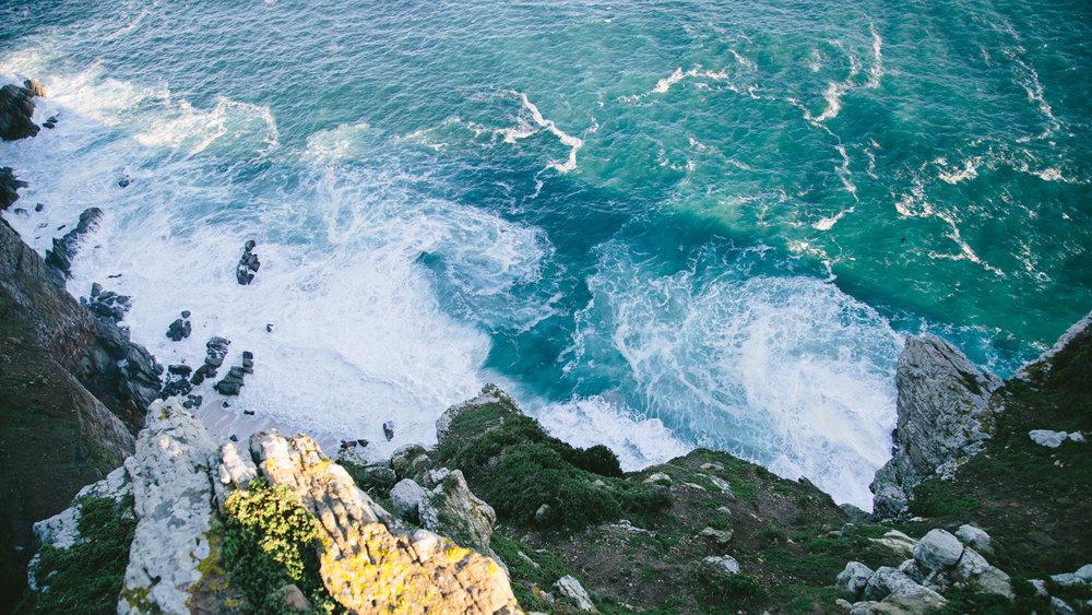 CapetownAdventureToPost-20.jpg