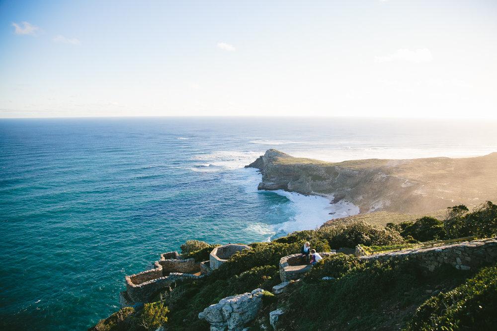 CapetownAdventureToPost-21.jpg