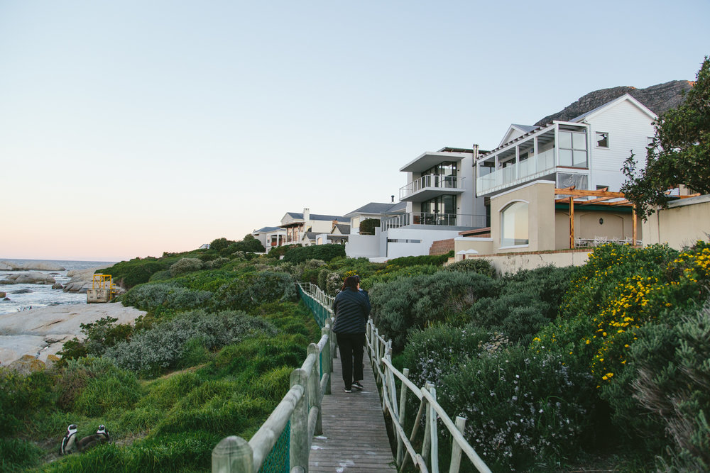 CapetownAdventureToPost-23.jpg