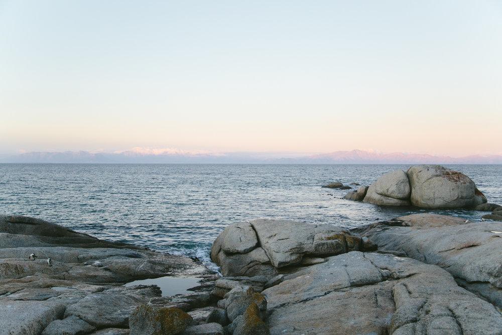 CapetownAdventureToPost-25.jpg