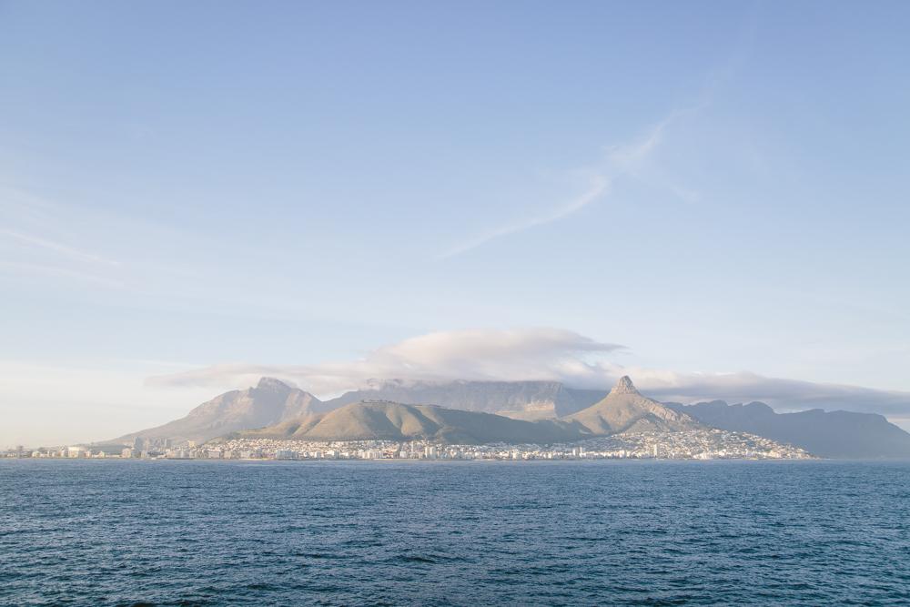 SouthAfricaForWebsite-59.jpg