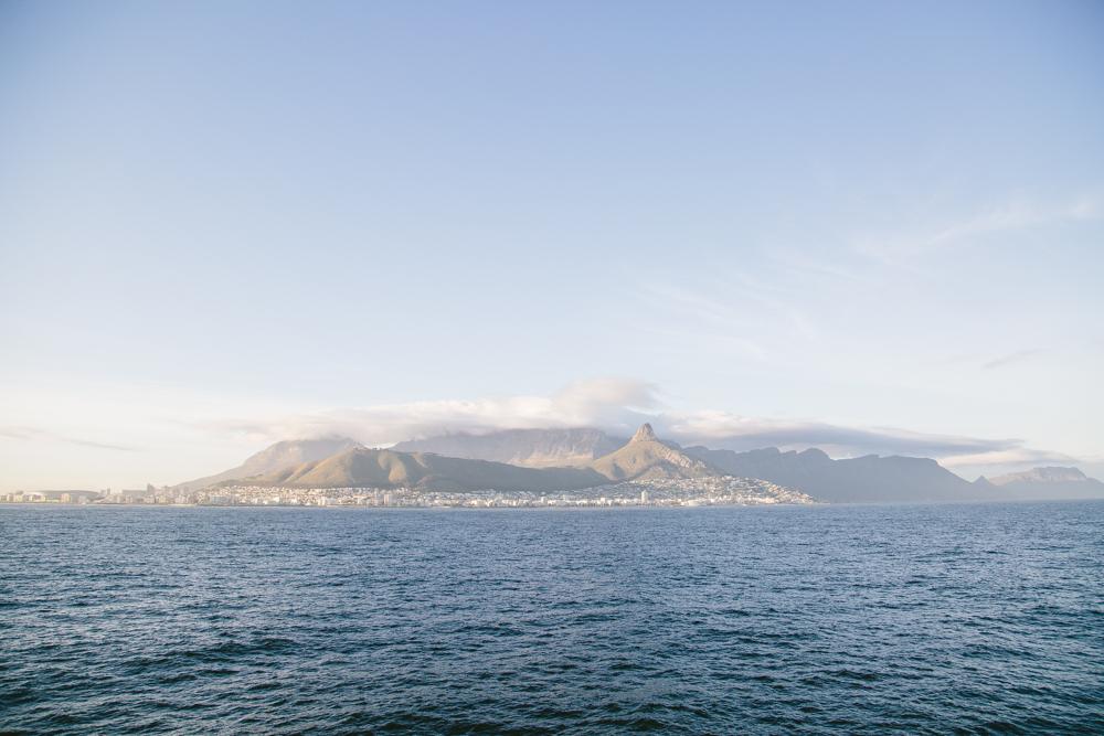 SouthAfricaForWebsite-58.jpg