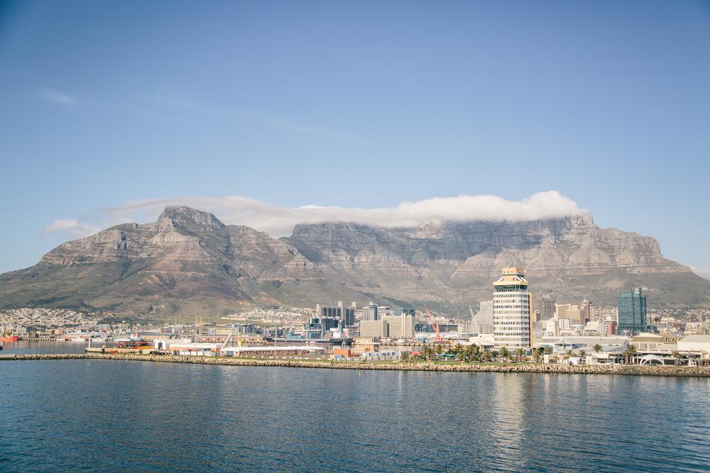 SouthAfricaForWebsite-61.jpg