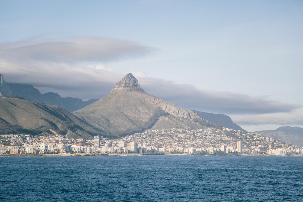 SouthAfricaForWebsite-60.jpg