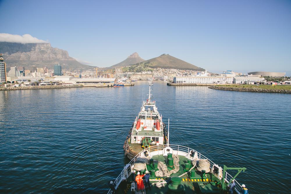 SouthAfricaForWebsite-62.jpg
