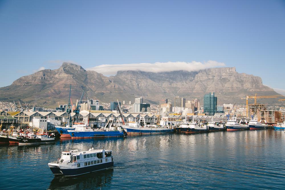 SouthAfricaForWebsite-63.jpg