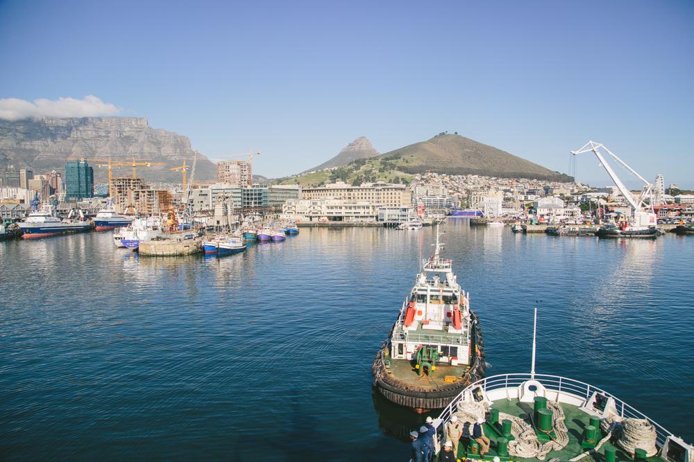 SouthAfricaForWebsite-66.jpg