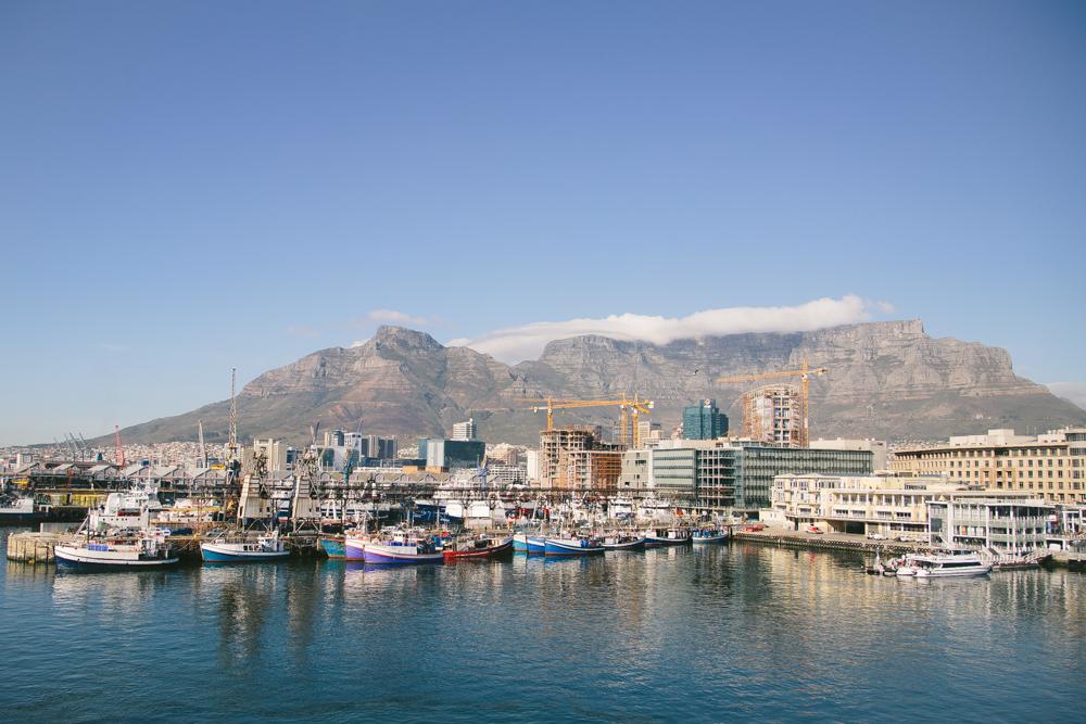 SouthAfricaForWebsite-67.jpg