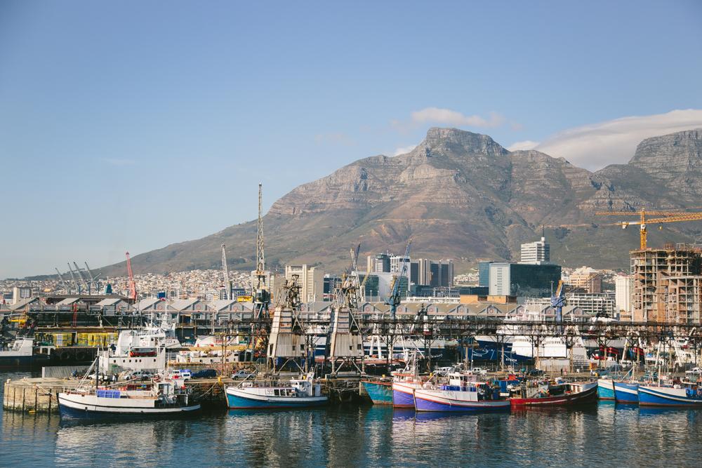 SouthAfricaForWebsite-68.jpg