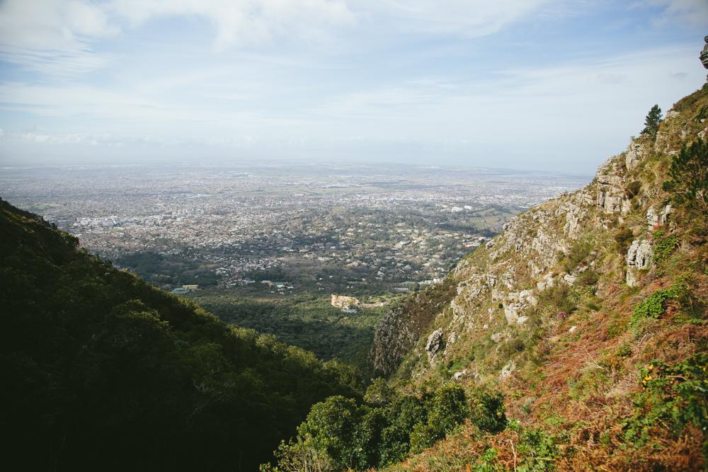 SouthAfricaForWebsite-72.jpg