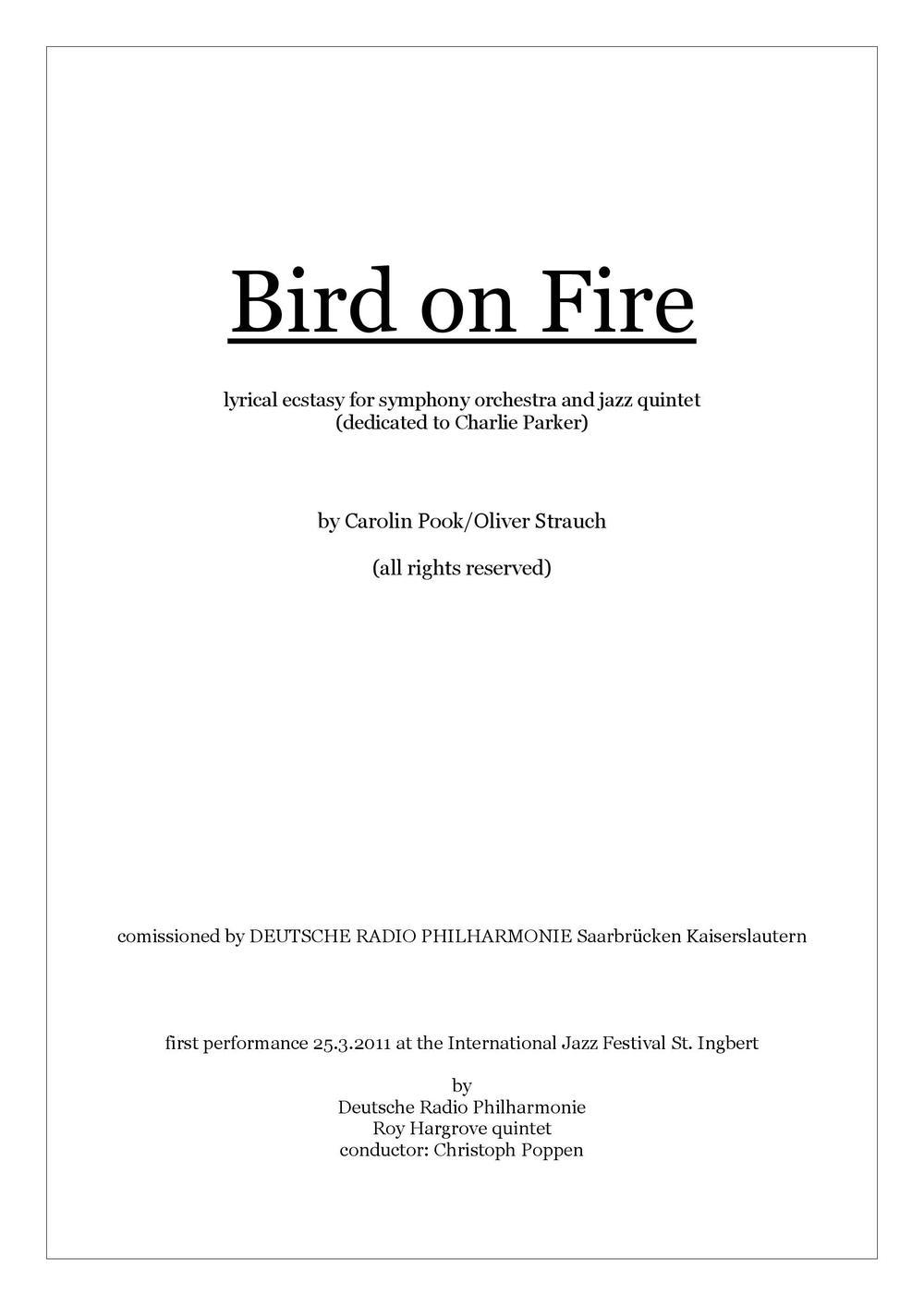 Bird on Fire - score-page-001.jpg