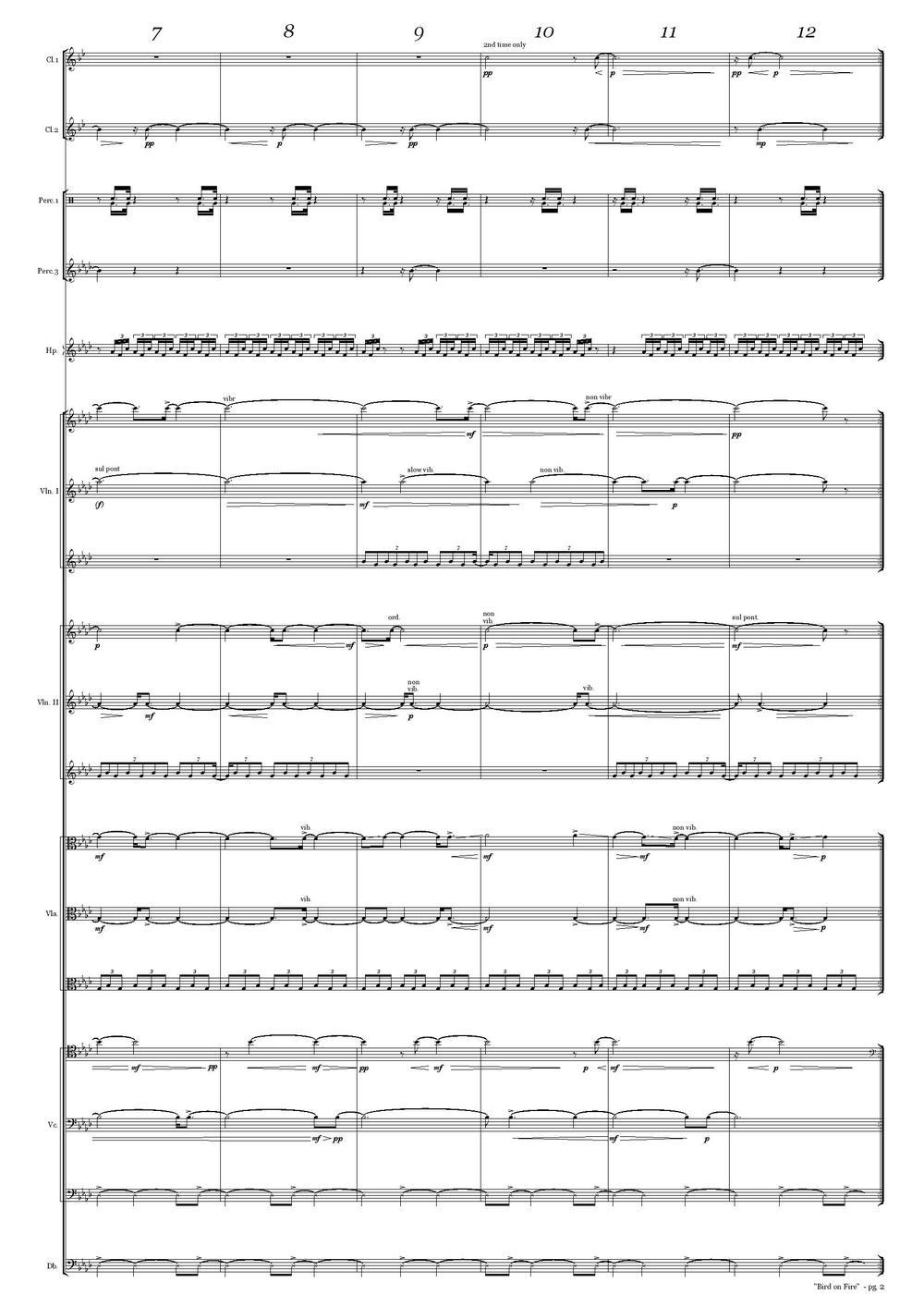 Bird on Fire - score-page-005.jpg