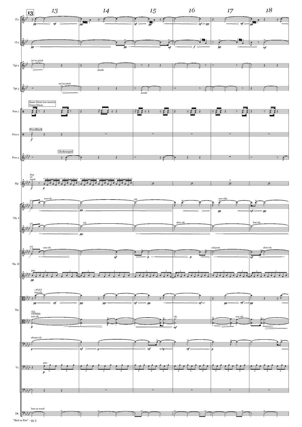 Bird on Fire - score-page-006.jpg