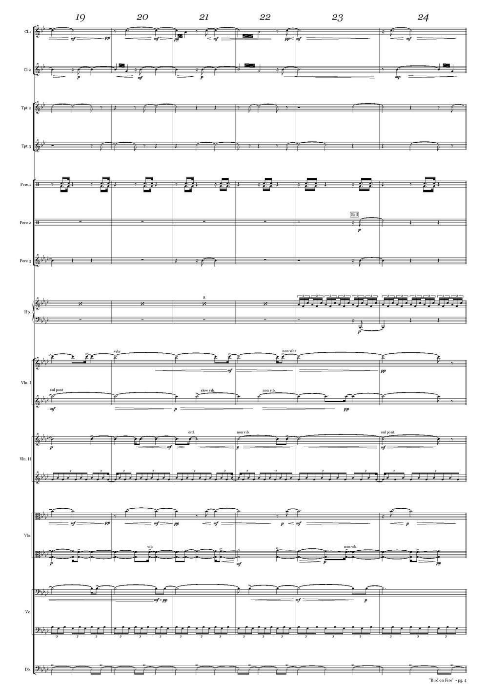 Bird on Fire - score-page-007.jpg
