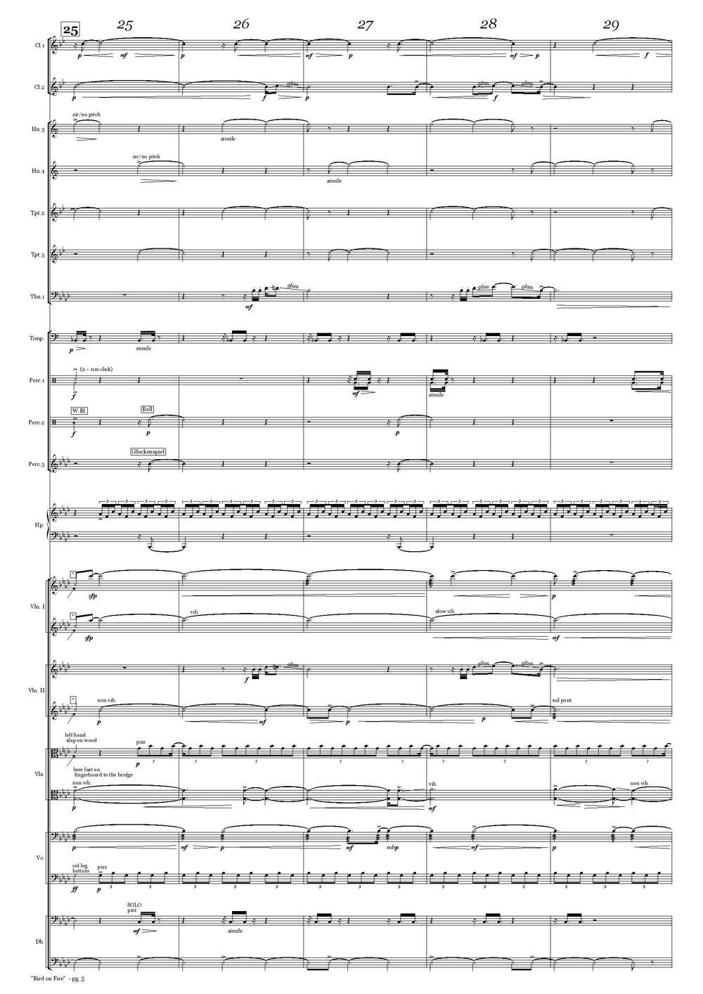 Bird on Fire - score-page-008.jpg