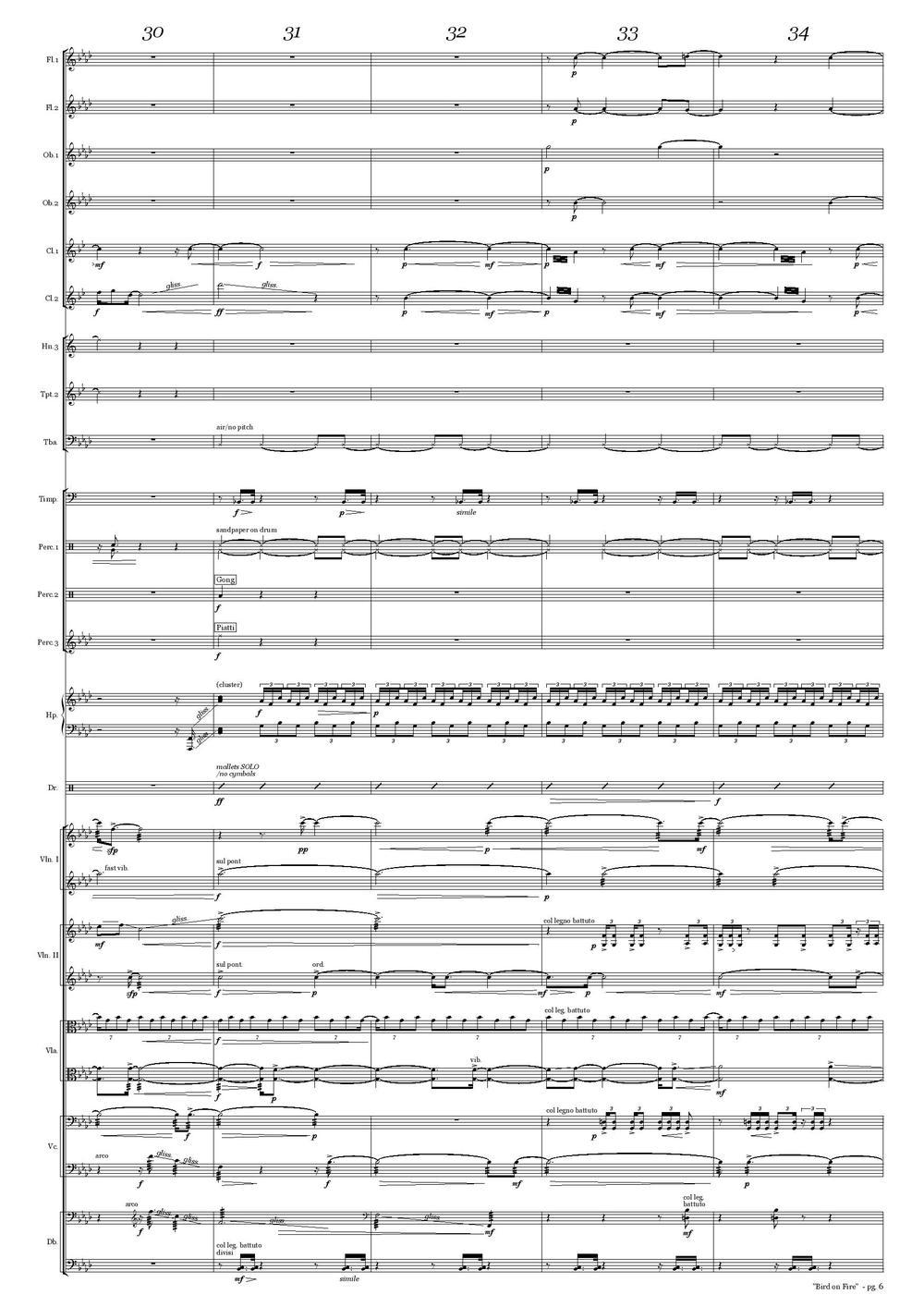 Bird on Fire - score-page-009.jpg