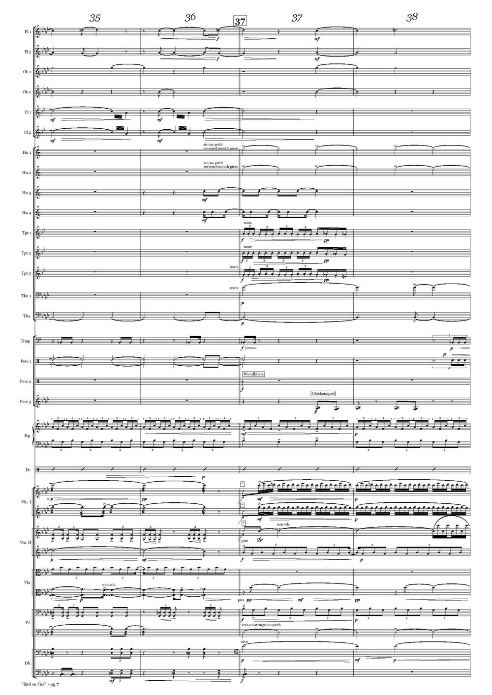 Bird on Fire - score-page-010.jpg