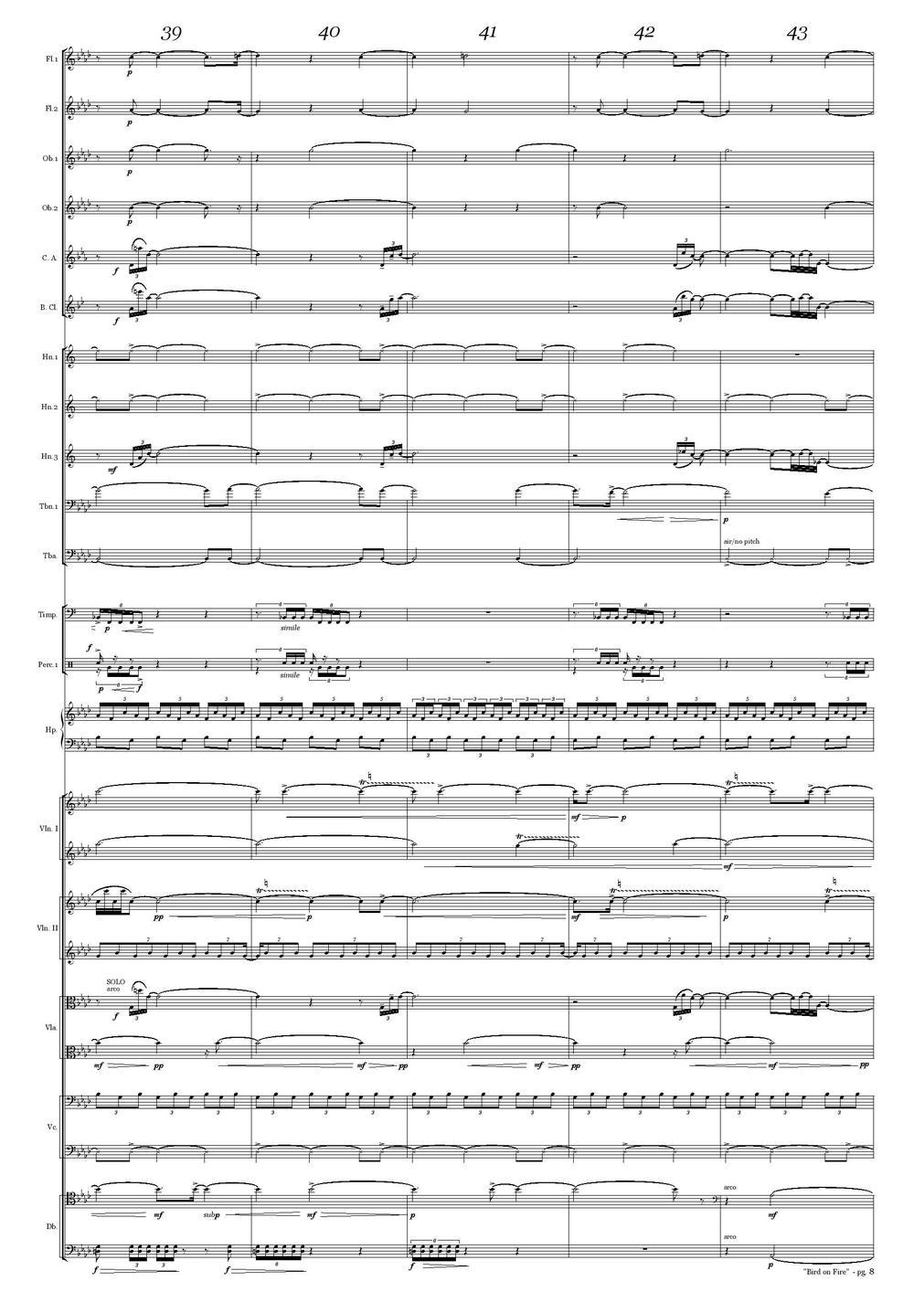 Bird on Fire - score-page-011.jpg