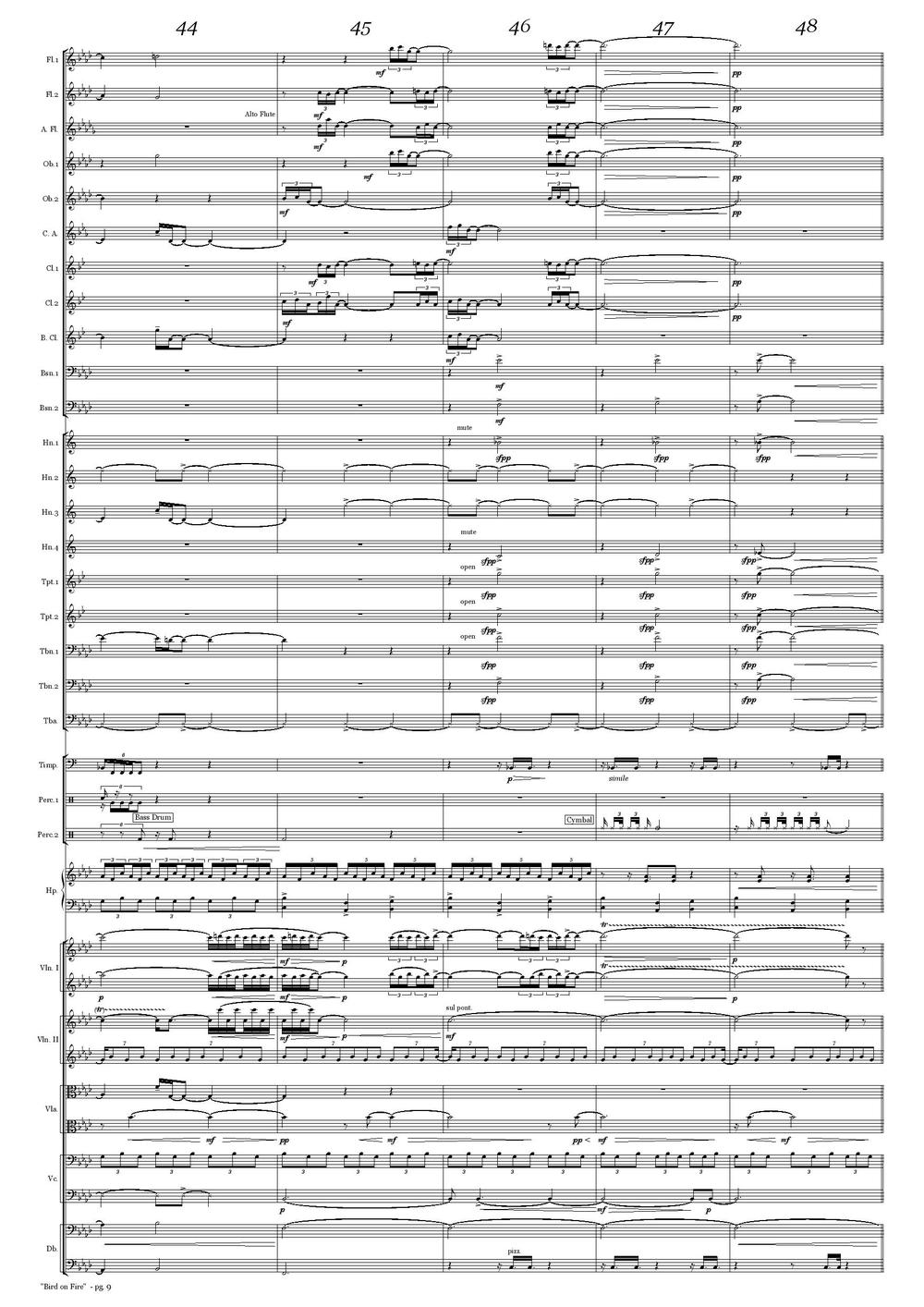 Bird on Fire - score-page-012.jpg