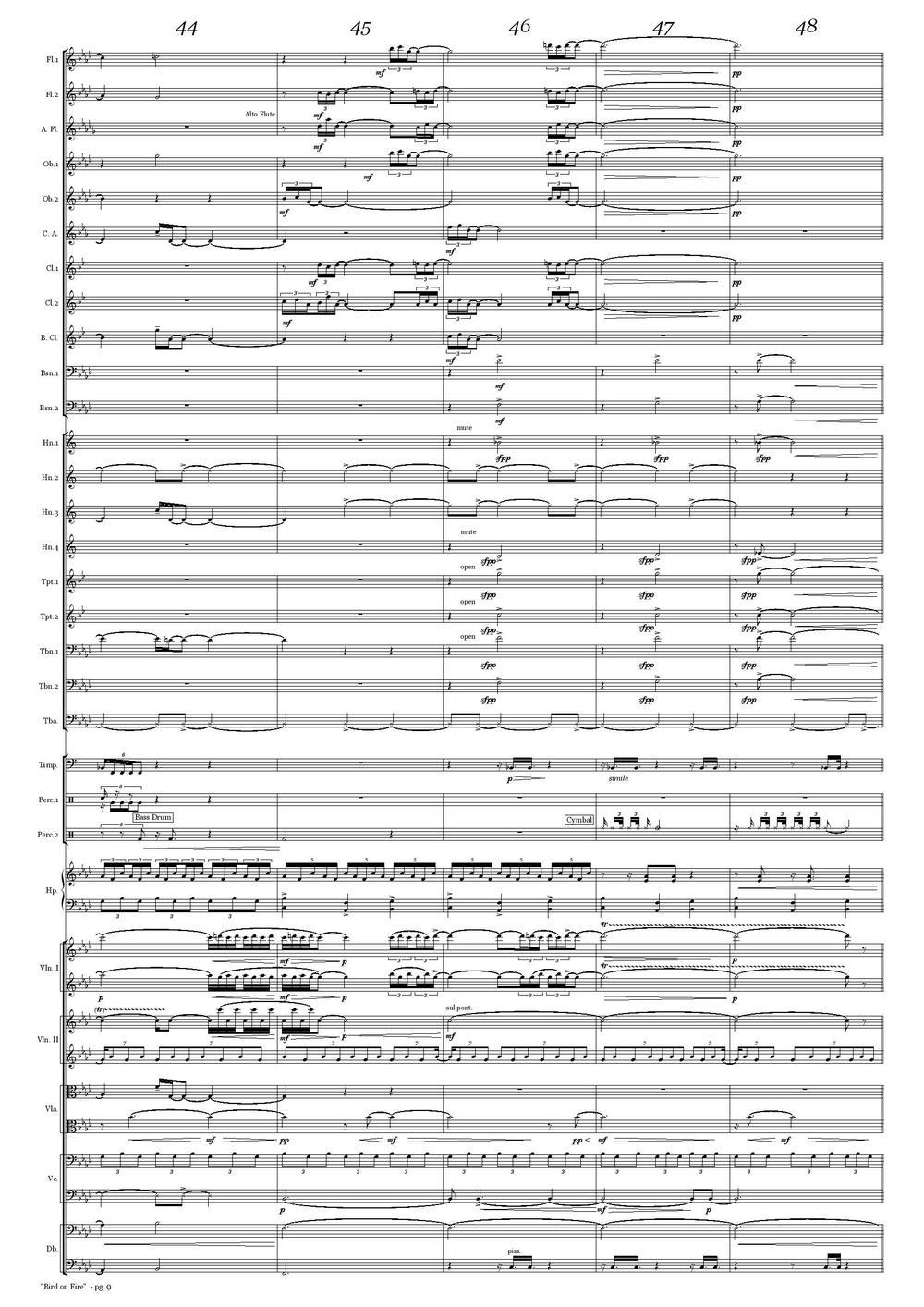 Bird on Fire - score-page-012.jpg