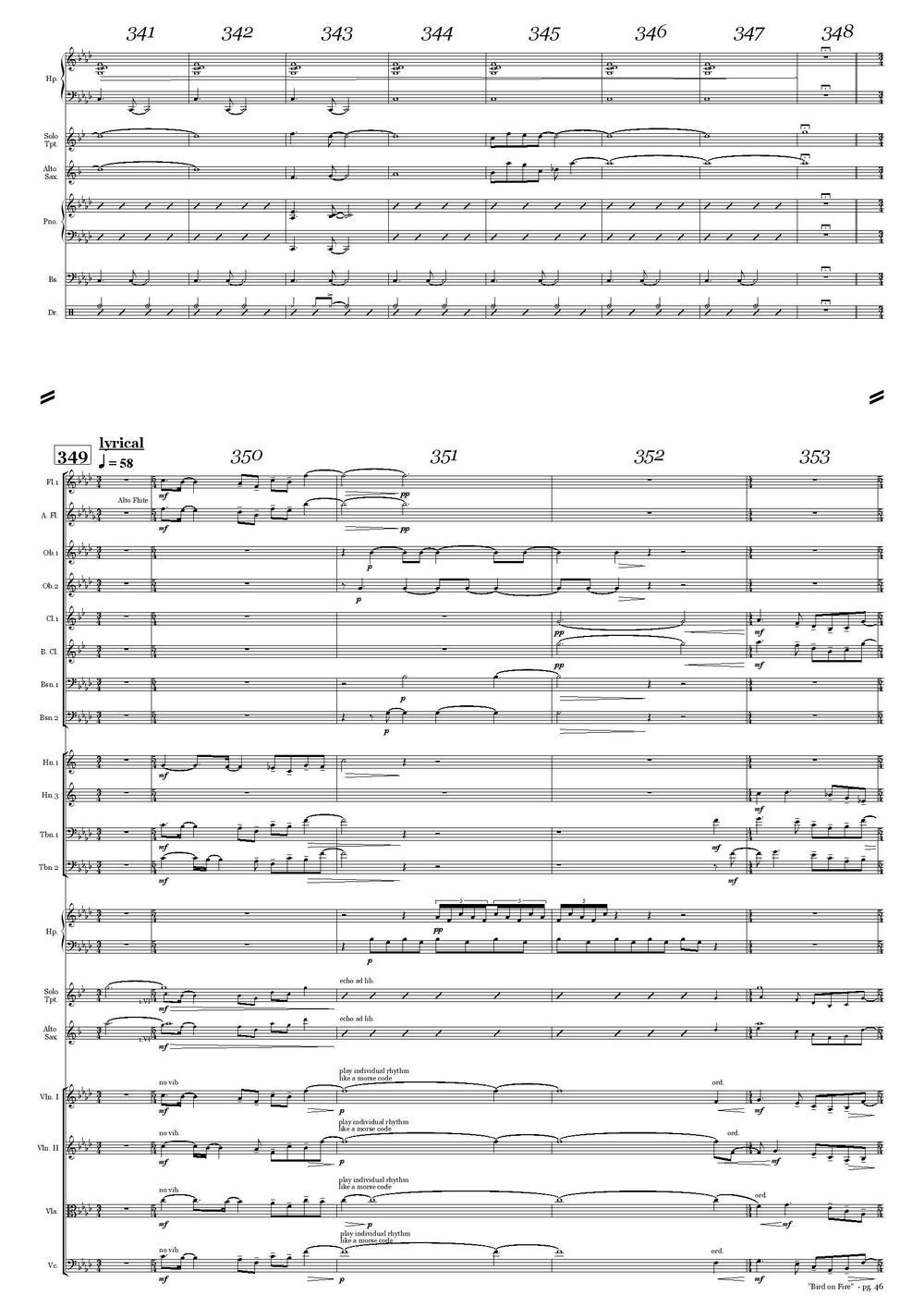 Bird on Fire - score-page-049.jpg