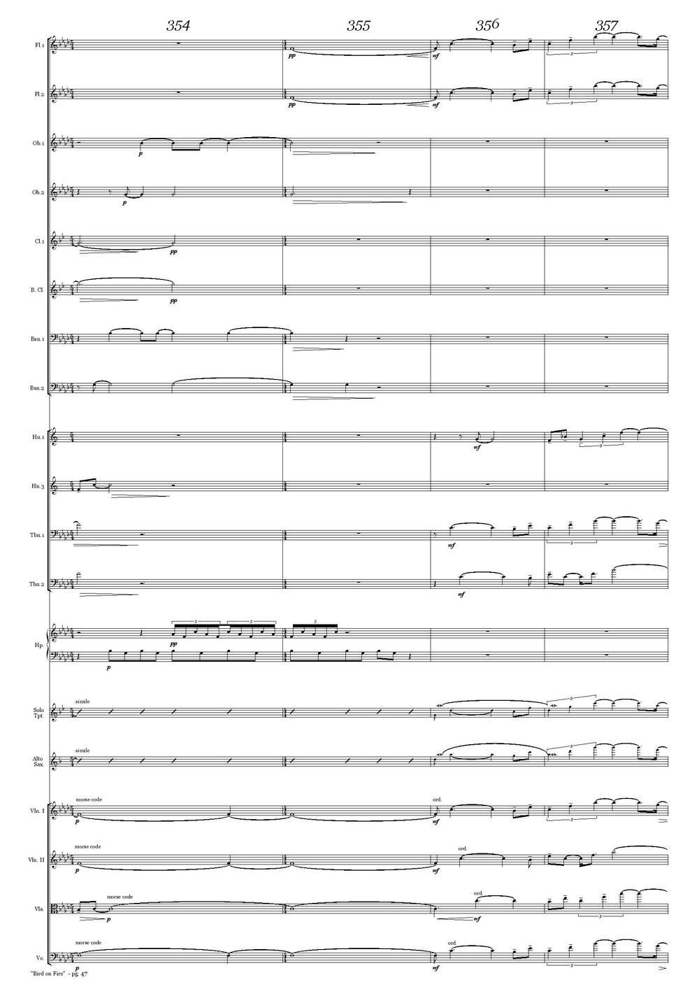 Bird on Fire - score-page-050.jpg