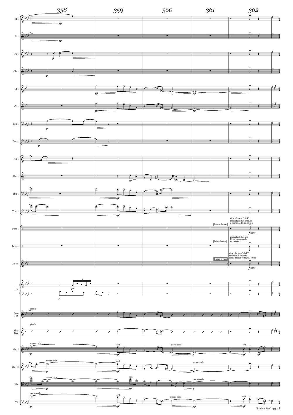 Bird on Fire - score-page-051.jpg