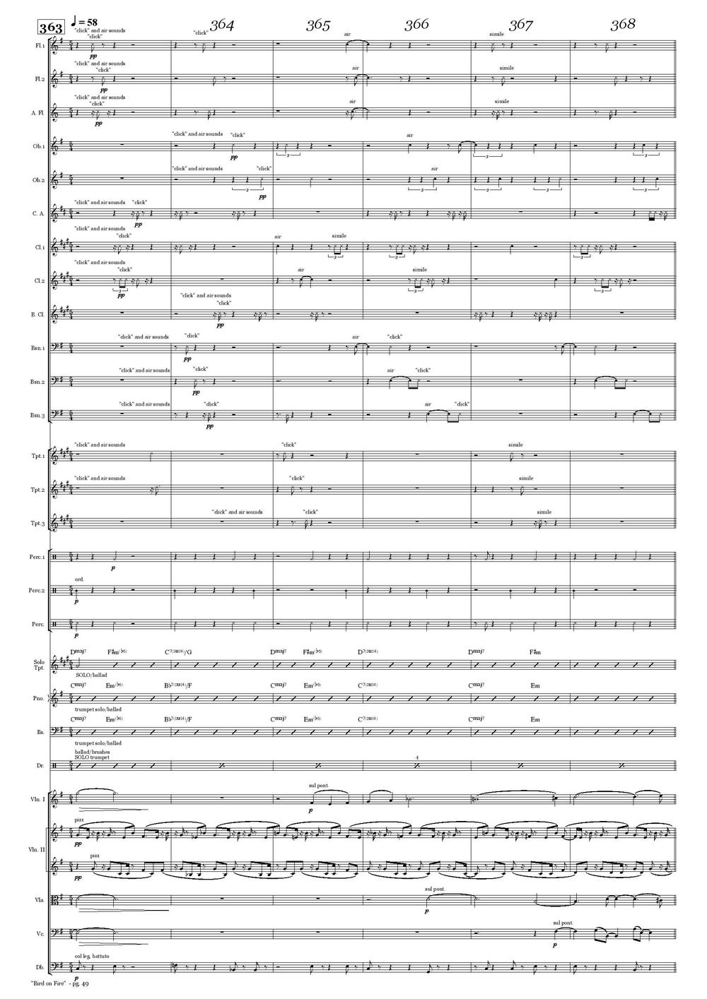 Bird on Fire - score-page-052.jpg