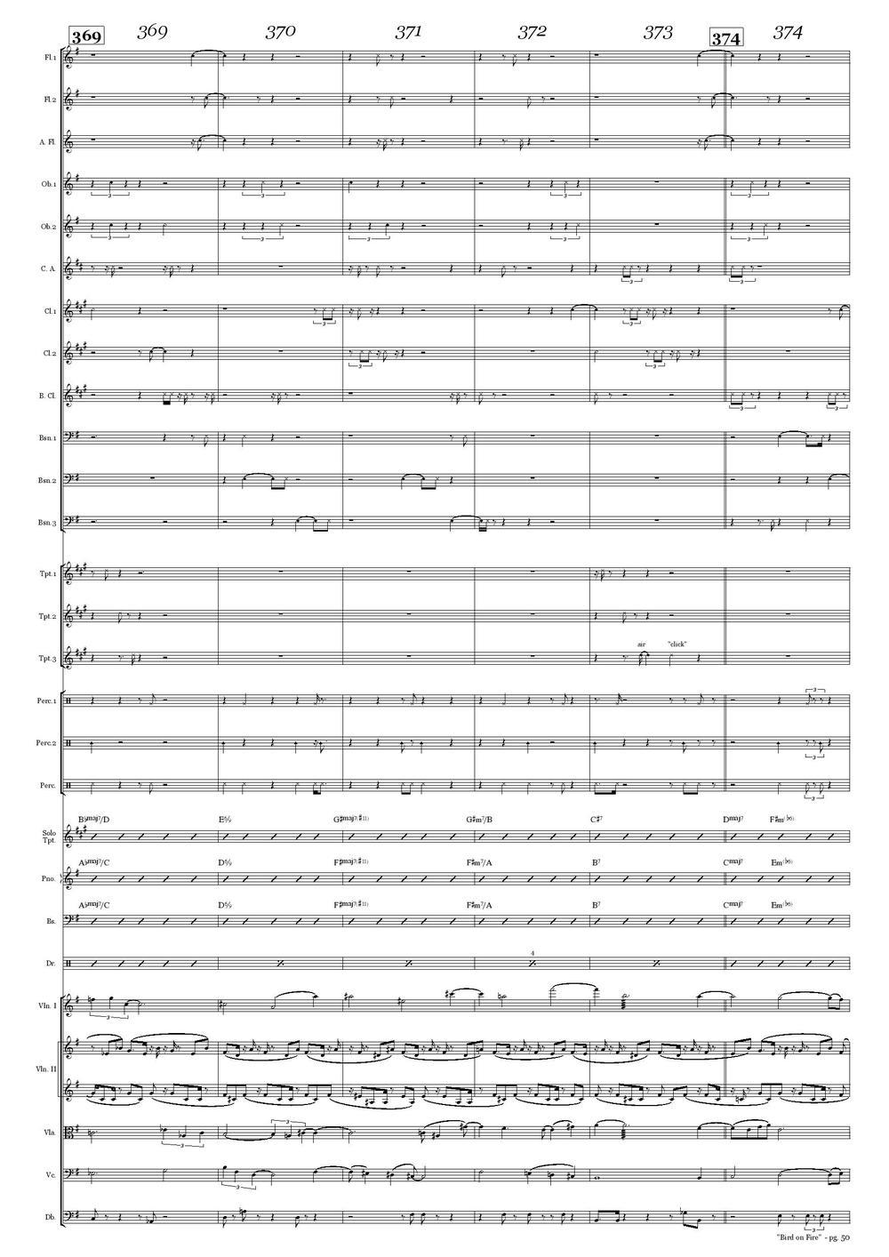 Bird on Fire - score-page-053.jpg
