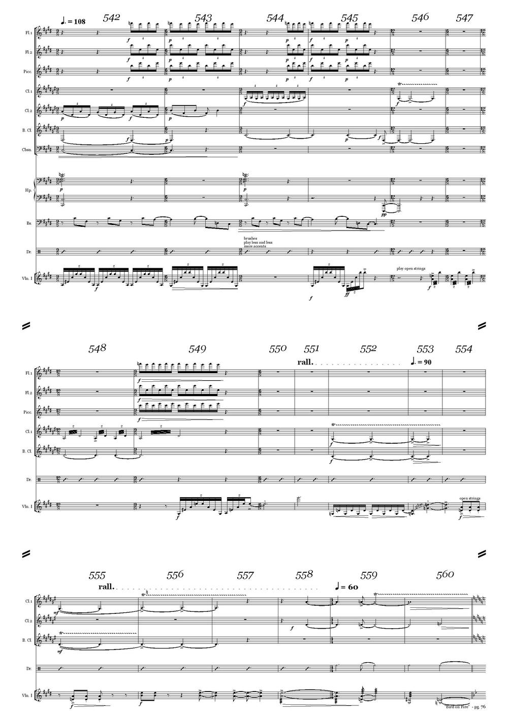 Bird on Fire - score-page-079.jpg